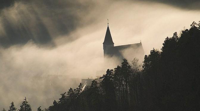 Wandern im Schwarzwald wie hier im Murgtal bei Baiersbronn - ein unvergessliches Erlebnis - © Donnerbold/Fotolia