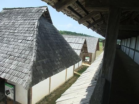 Heuneburg an der oberen Donau. Wanderung zu der Geschichte der Kelten in Oberschwaben