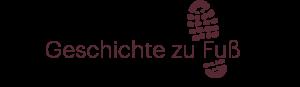 Logo transparentrot