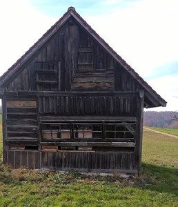 bienenhaus-weidach-wanderung