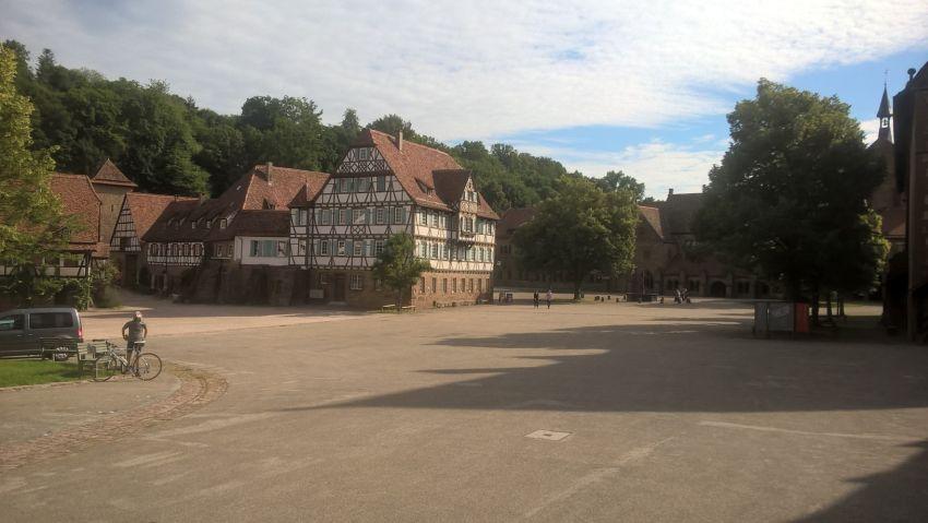 kloster-maulbronn-geschichte-zu-fuss-wirtz